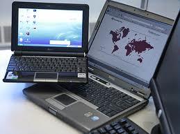 dove trovare assistenza hp stampanti notebook pc Roma